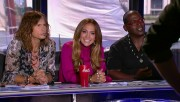 Jurado >> 'American Idol Season XV' (Enero) - Página 4 4295dc170790526