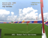 Stadiums By Dk!. [Act.09-04-12] F8e47e177475925