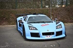 Rallye de Paris 2012 1a16eb181516157
