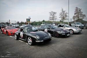 Rallye de Paris 2012 F384a5181516025