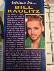 [Scans/Italie/Avril 2012] -Magazine  Di Più n°17/2012 8dc17e187763623