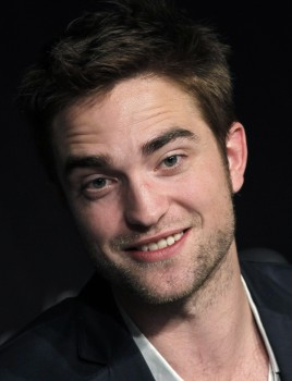 Cannes 2012 628764192073696