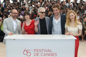 Cannes 2012 D7233f192077044