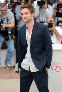 Cannes 2012 2c6b90192080404