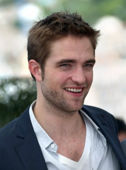 Cannes 2012 344630192084320