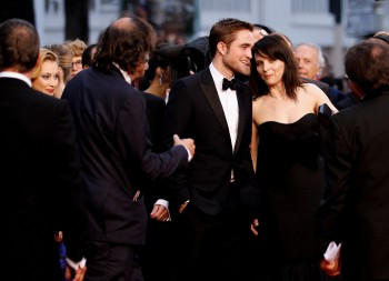 Cannes 2012 07f229192142674