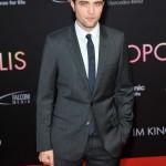 Robert Pattinson à l'avant première de Cosmopolis - Berlin - 31.05.2012 ( Photos HQ 01) 9e4ba7193288774