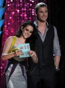 MTV Movie Awards 2012 8db89b193924738