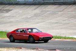 Autodrome Heritage Festival 2012 (Monthléry) 4d2fa7194051706