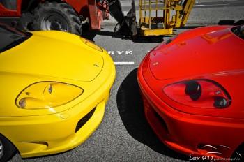[Séance Photos] Duo de Challenge Stradale C1d443201081289