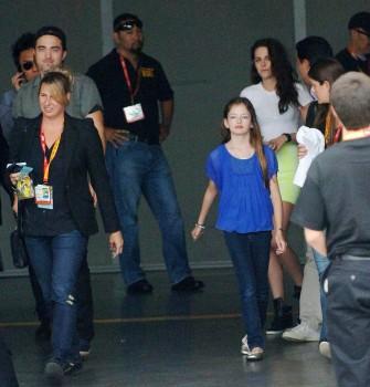 Comic Con 2012 - Página 2 5da9fb201506051