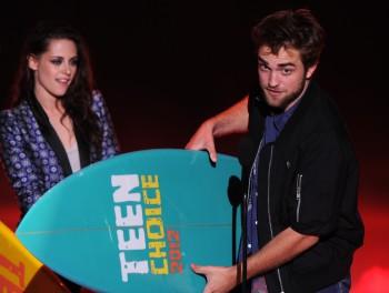 Teen Choice Awards 2012 E851b3202747630
