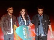 Teen Choice Awards 2012 F905f0202744412