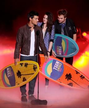 Teen Choice Awards 2012 1e4dfe202755052