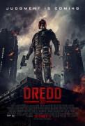 Судья Дредд / Dredd 3D (2012) - 5xHQ 3759d6204491985
