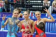 Daria Dmitrieva - Page 5 Ce277c136972084