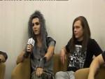 Muz-TV interview (3.6.2011) Dc75b0138859344
