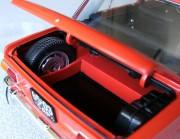 lada 2101 / fiat-seat 124 F7586a141104574