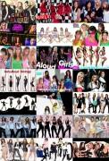 .:: Galeria de Girls Aloud ::. - Página 2 3ef13f141118244