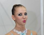 Daria Dmitrieva - Page 5 96c973141113411