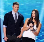 Teen Choice Awards 2011 62624b143995168
