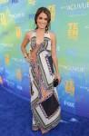 Teen Choice Awards 2011 8ecb3d143990554