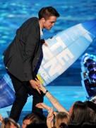 Teen Choice Awards 2011 5c7ca0144007351