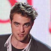 Teen Choice Awards 2011 506cd7144049835