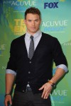 Teen Choice Awards 2011 907ff2144060200