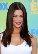 Teen Choice Awards 2011 8c97aa144113661