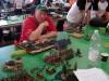 World Expo de Montreux (Salon de la Figurine et ETC 2011) 0e64cd146172945