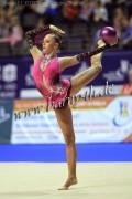Daria Dmitrieva - Page 5 9a5cb2147508287