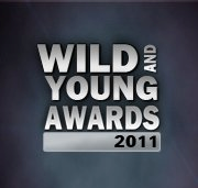 Wild and Young Awards 2011 200a4f153216204