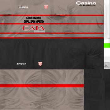 Kits by CDYSGLLEN (pedidos no) 6c9e9b156094306