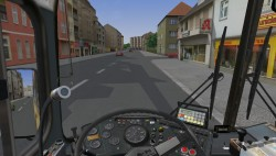 Map Bensburg B3b78c156208035