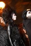 [Vie privée] 31.10.2011 Los Angeles - West Hollywood Halloween Carnaval Ab2141157188191