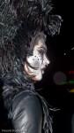 [Vie privée] 31.10.2011 Los Angeles - West Hollywood Halloween Carnaval 061f18157190938