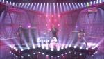 NHK Music Japan Overseas - Février 2011 057b99166607792