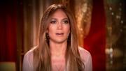 Jurado >> 'American Idol Season XV' (Enero) - Página 4 F74f3d170790726