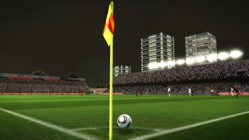 [PES 11 y 12] Stadiums by Luks_carp - Página 2 B45e22176569788