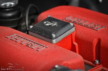 [Séance Photos] Ferrari Challenge Stradale 3c3c34179079093