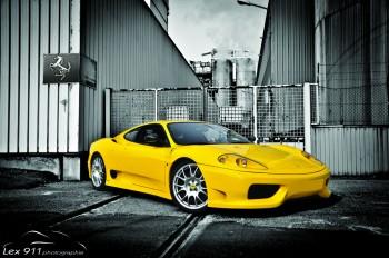 [Séance Photos] Ferrari Challenge Stradale C7ca6e179078428