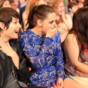 Kids' Choice Awards 2012 901eca182584287