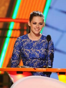 Kids' Choice Awards 2012 1f466a182604348