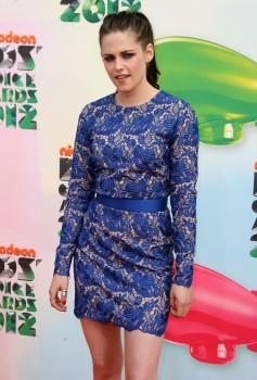 Kids' Choice Awards 2012 36de06182604577