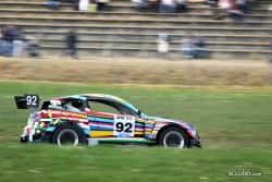 [PHOTOS] Coupes de Pâques 2012 - Circuit de Nogaro 06a895184957982
