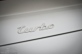 [Séance photos] 997 Turbo pack carbone 0be44f187305457