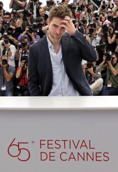 Cannes 2012 9ecf4b192058046