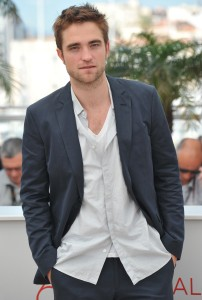 Cannes 2012 003644192076210