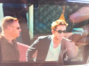 Cannes 2012 5b15c7192075754